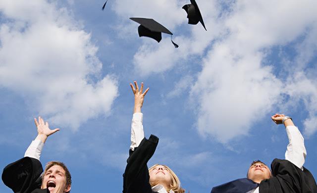 あがり症からの卒業